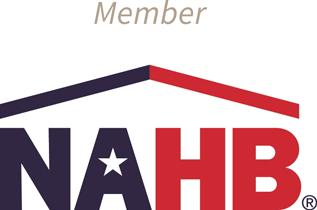 NAHB Member